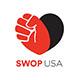 SWOP COVID-19 Logo